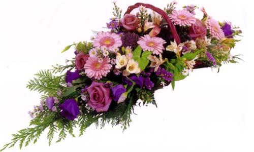 comment faire livrer des fleurs pour un deces florafrance. Black Bedroom Furniture Sets. Home Design Ideas
